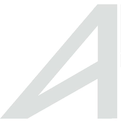 Anna Dall'Ava Logo